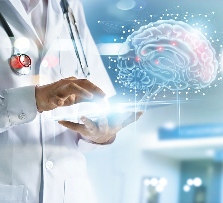 Who should consider the Brain for Life Scans?