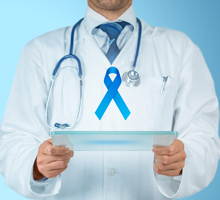 Who should consider the Prostate for Life Scans?